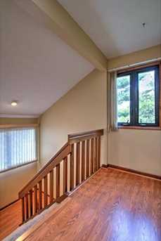 601 Forest Edge Ct - Photo 11