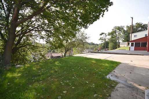 3676 Oakleaf Road - Photo 19