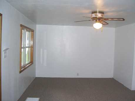 1156 Indian Creek Valley Rd - Photo 3