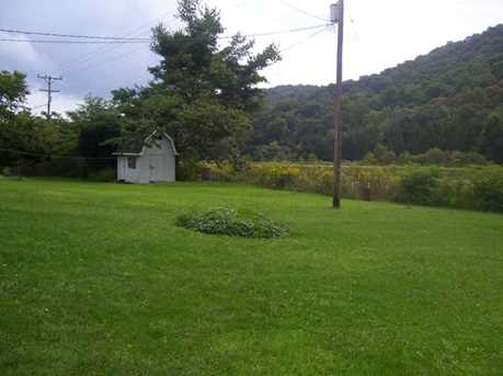 1156 Indian Creek Valley Rd - Photo 11