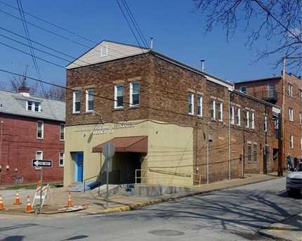 600 Glenwood Avenue - Photo 1
