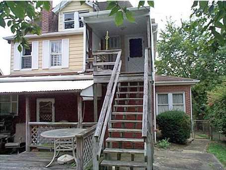 1409 Muldowney Ave - Photo 5
