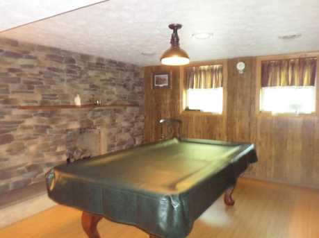 675 Rolling Meadows Road - Photo 13