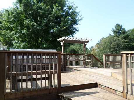 675 Rolling Meadows Road - Photo 19