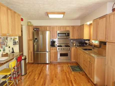 675 Rolling Meadows Road - Photo 3