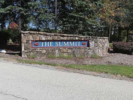 5231 Summit View Court - Photo 25