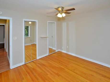 1105 Graham Blvd - Photo 17