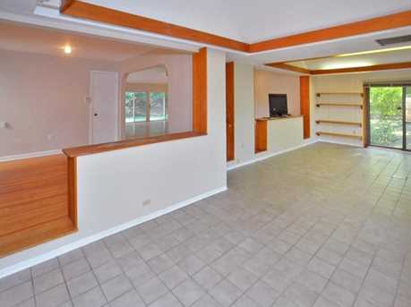 1105 Graham Blvd - Photo 13