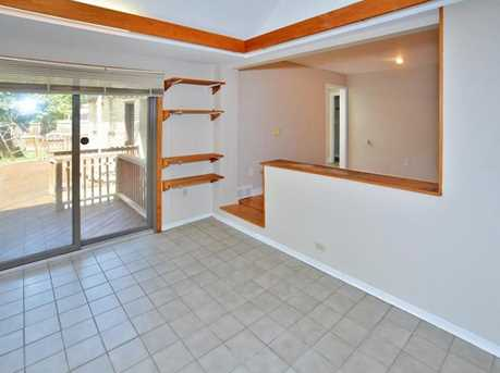 1105 Graham Blvd - Photo 15