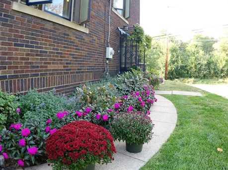 698 E Beau Street - Photo 25