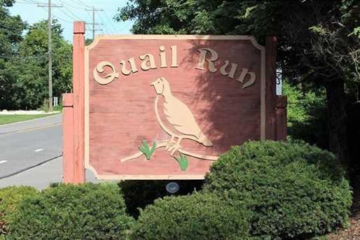 330 Quail Run Rd - Photo 25