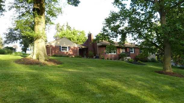 2665 Lindenwood Drive - Photo 1