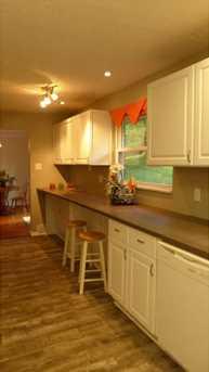 2665 Lindenwood Drive - Photo 9
