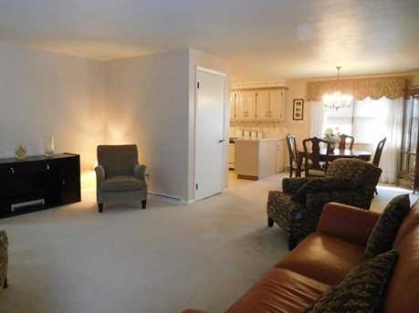 209 Duquesne Ave - Photo 11