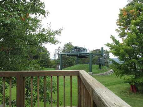 5137 Summit View Ct - Photo 25