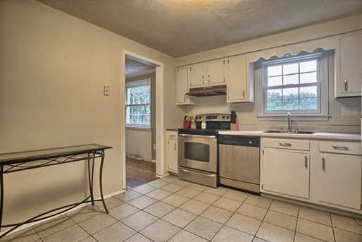 1808 Sillview Drive - Photo 9