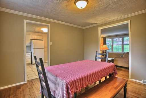 1808 Sillview Drive - Photo 7