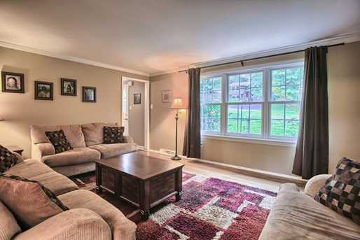 1808 Sillview Drive - Photo 5