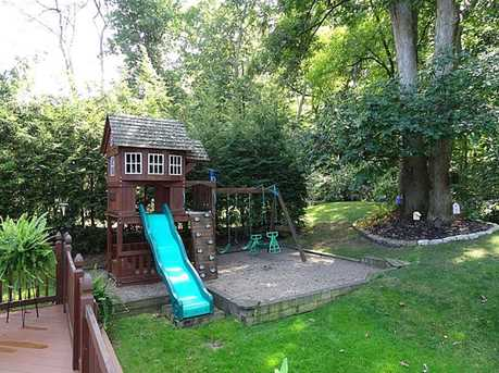 296 Lincoln Dr - Photo 25
