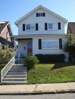 1726 Ridge Ave - Photo 1