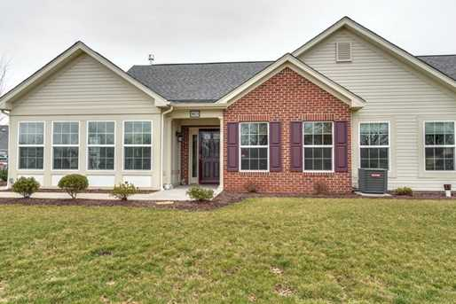 1023 Silver Oak Dr - Photo 19