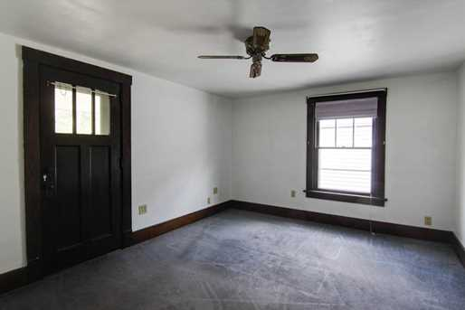 820 Wall Ave - Photo 17