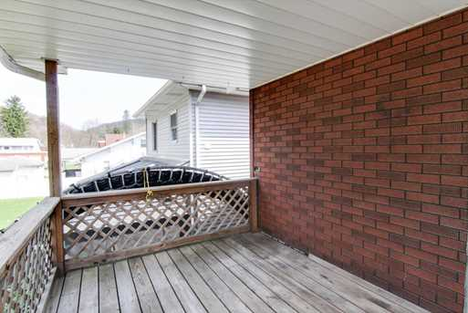 820 Wall Ave - Photo 19
