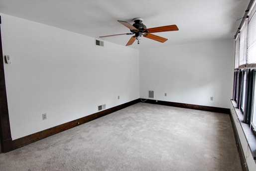 820 Wall Ave - Photo 11