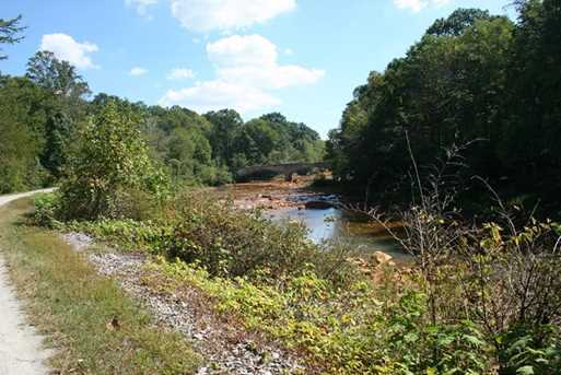 0 State Route 259 - Photo 1