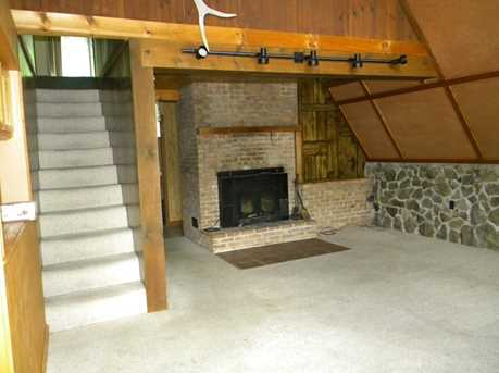 118 Mountain Circle Rd - Photo 3