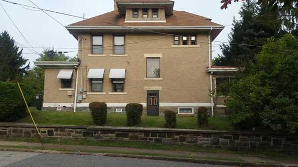 9221 Frankstown Rd - Photo 1