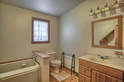 285 Laurel Avenue - Photo 11