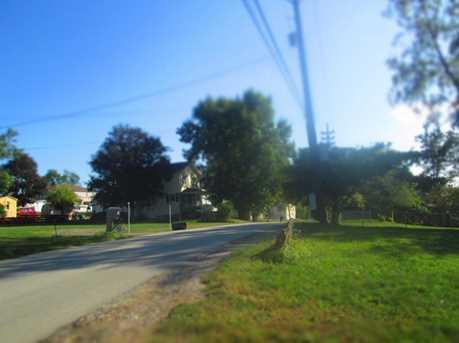 2 Whites Hill Rd - Photo 3