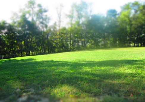 2 Whites Hill Rd - Photo 1