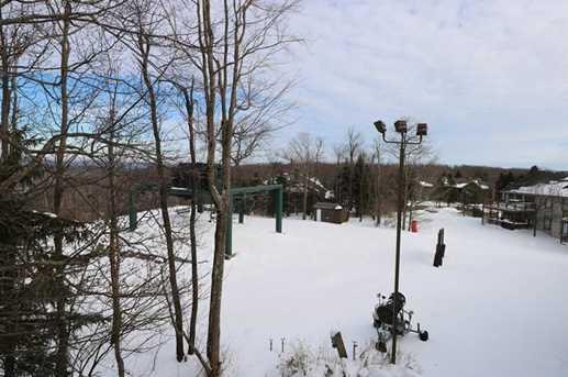 5311 Summit Drive - Photo 17
