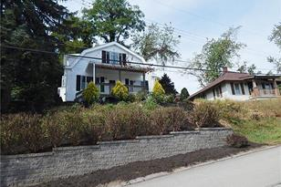 221 Oxford Ave - Photo 1