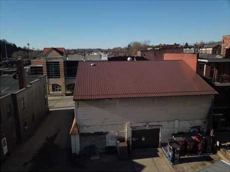 26 N Jefferson Ave - Photo 9
