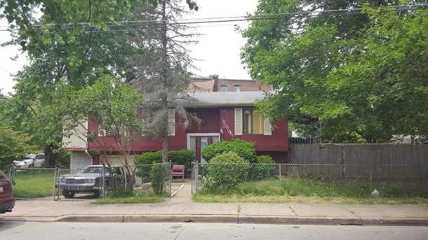 405 N Beatty Street - Photo 1