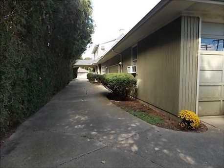 306 E Grandview Ave. - Photo 3