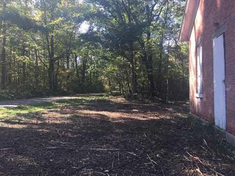 145 Mount Pleasant Church Road - Photo 3