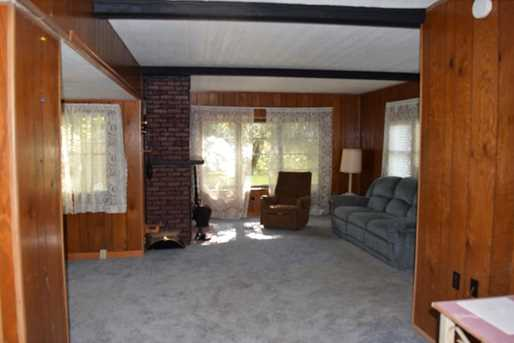 113 Kingsley - Photo 11