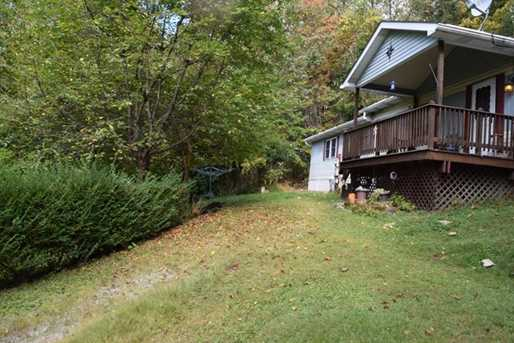 113 Kingsley - Photo 21