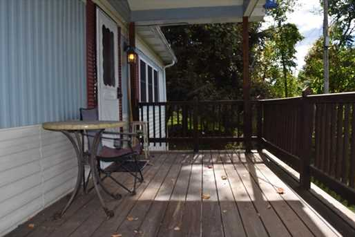 113 Kingsley - Photo 15