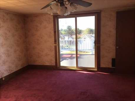 56 River Ave - Photo 9