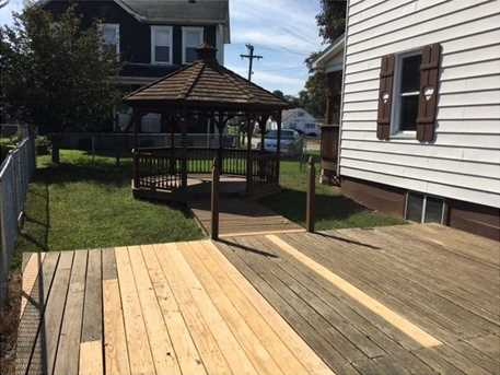 56 River Ave - Photo 25