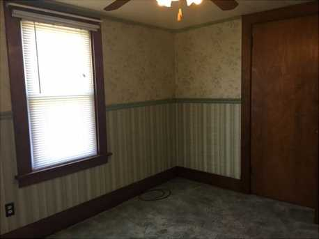 56 River Ave - Photo 19