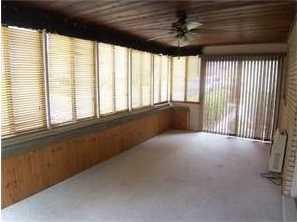 499 Locust Lane - Photo 6