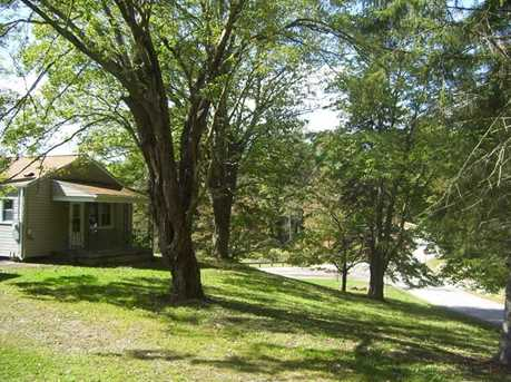 36 Chestnut Ridge Rd - Photo 19