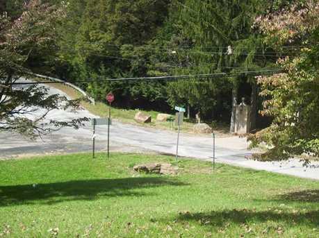 36 Chestnut Ridge Rd - Photo 21