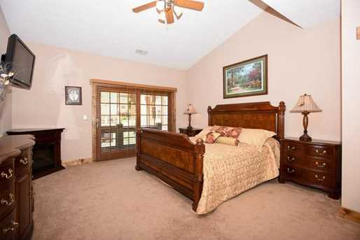131 Chipmunk Court - Photo 15